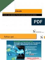 Ppt_08_funciones - Absoluto - Racional - Por Tramos(1)
