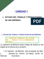 estudiodetrabajocorregido-160407002325.pdf