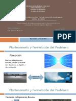 Presentacion Defensa 1.5