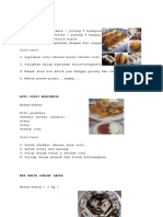 desert + roti + kudap2