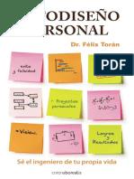 Autodiseño personal, sé el ingeniero de tu propia vida-Félix Torán.pdf