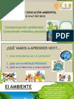 Taller contaminación niños - Rio Seco- Primaria.pdf
