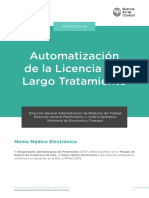 automatizacionDeLicPorLArgoTratamiento.pdf