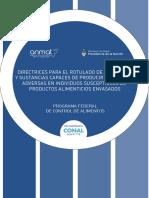 DIRECTRICES_ROTULADO_ALERGENOS.pdf