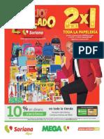 Julio Regalado 21-27