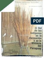 Susnik Tomo II.pdf