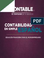 COMPILADO .pdf