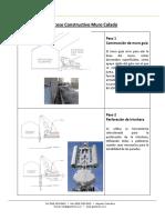 Procedimiento constructivo muro colado.pdf