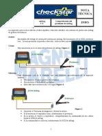 INFO-Compr.pretensor.pdf