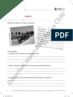Cuadernillos Alumnos puntos cardinales .pdf