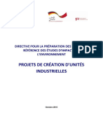 Directive_EIE_Unités_Industrielles_F.pdf