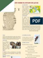qatar PDF.pdf