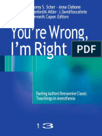 Corey-S.-Scher-Anna-Clebone-Sanford-M.-Miller-J.-David-Roccaforte-Levon-M.-Capan-eds.-Youre-Wrong-Im-Right_-Dueling-Authors-Reexamine-Classic-Teachings-in-Anesthesia-2017-Springer-Internationa.docx