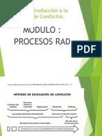1 Presentacion MÉTODOS-RAD