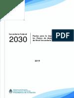 Documento Pautas PMI 2019 final DNPPE-convertido.docx