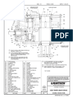 Worm Gear Design2 | Gear | Motor Oil