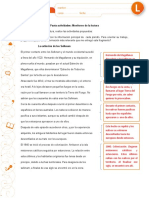 Articles-22487 Recurso Pauta Doc