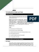 Ers Prac 3 Report | Electronic Circuits | Plagiarism