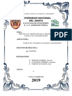 Practica Nº08 Burgos Custodio Fabian