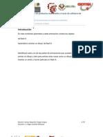 introducción y conclusión de competencia II