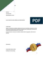 Informe Marshall FINAL.pdf