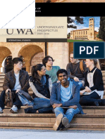 International-Undergraduate-Prospectus-2015-2016.pdf