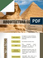 Desde Egipto 1