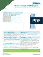 DETERGENTE MULTI KAY[4388].pdf