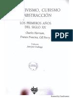 Primitivismo, cubismo y abstraccion.pdf
