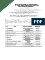 Surat-pengumuman-seleksi-administrasi-persyaratan-calon-tenaga-pendamping-pokja-ampl-provkabkota-ttd-kaban.docx