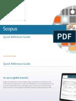 SCOPUS Quick Refence.pdf