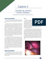 03.- Anatomía.pdf