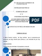 PLANEACIÓN DIDÁCTICA_Rúbrica