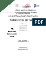 2 AF Gestionar información sobre concepto elementos y ejemplo de los temas 4.1 - 4.6 Parte01.docx