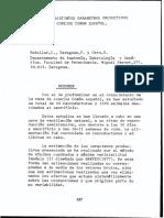 Dialnet-EstimacionDeDistintosParametrosProductivosEnLaRaza-2906336