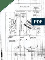 MUHAMMAD_IMRAN_QURESHI-1.PDF
