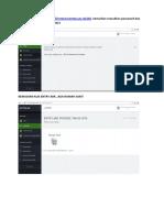 langkah--langkah-pengisian-aplikasi-beban-kerja-735931-popoji.pdf