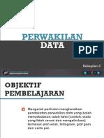 PERWAKILAN_DATA_ppt_2.ppt