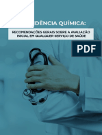 1549631776dependencias Quimicas Recomendacoes Gerais