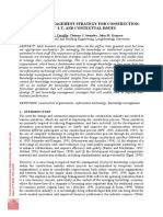CIB20107.pdf
