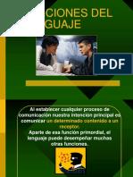 funciones-del-lenguaje Y VICIOS .pptx