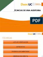 2_1_4_Tecnicas_de_una_Auditoria.pptx