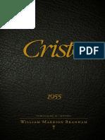 Cristo.pdf