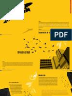Dialnet-MetropolisYAvesConservacionDeEspeciesYSustentabili-3861185.pdf