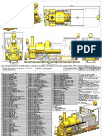 Valves and cad