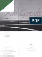 183 Reid - Rio Grande