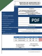 Registro-de-monitoreo-de-agentes-FQBPD-1.xlsx
