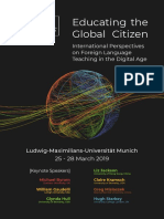 Brochure Gced2019(1)
