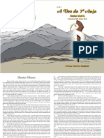 Doutor Moisés.pdf