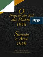 O NASCER DO SOL DA PÁSCOA.pdf